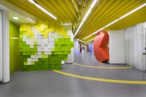za_bor_Yandex_St_Petersburg_2_office_022