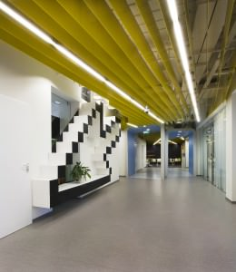 za_bor_Yandex_St_Petersburg_2_office_10