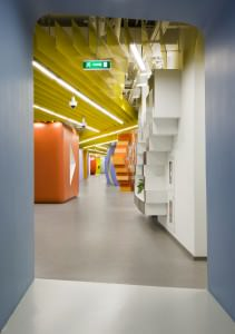 za_bor_Yandex_St_Petersburg_2_office_11