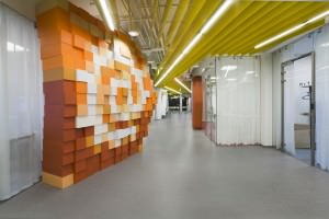 za_bor_Yandex_St_Petersburg_2_office_13
