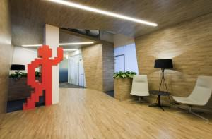 za_bor_Yandex_St_Petersburg_2_office_14