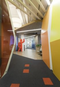 za_bor_Yandex_St_Petersburg_2_office_18