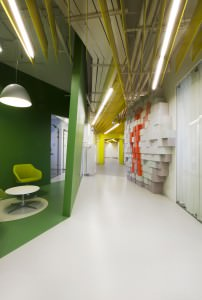 za_bor_Yandex_St_Petersburg_2_office_23