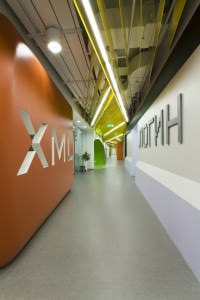 za_bor_Yandex_St_Petersburg_2_office_25