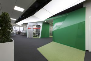 za_bor_castrol_bp_office_11