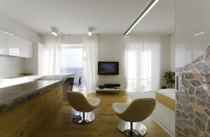 za_bor_dubrovka_apartment_10