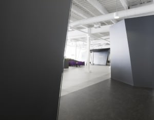 za_bor_iponweb_office_15