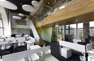 za_bor_Yandex_Kiev_office_02