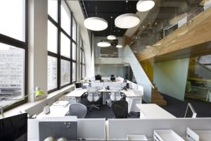 za_bor_Yandex_Kiev_office_03