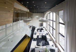 za_bor_Yandex_Kiev_office_05