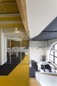 za_bor_Yandex_Kiev_office_06