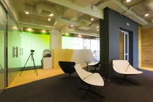 za_bor_Yandex_Kiev_office_10