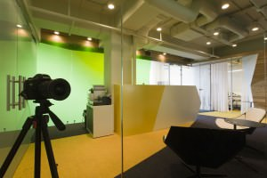 za_bor_Yandex_Kiev_office_11