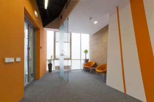 za_bor_Yandex_Moscow_office_04