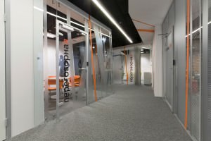 za_bor_Yandex_Moscow_office_05