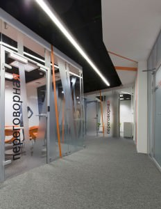 za_bor_Yandex_Moscow_office_07