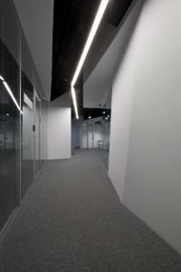 za_bor_Yandex_Moscow_office_08