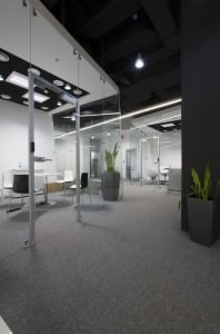 za_bor_Yandex_Moscow_office_10