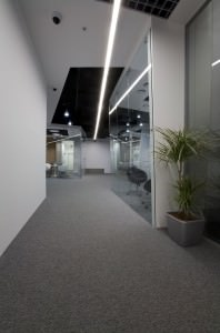 za_bor_Yandex_Moscow_office_11