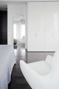 za_bor_white_apartment_09