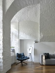 za_bor_arches_apartment_livingroom_06